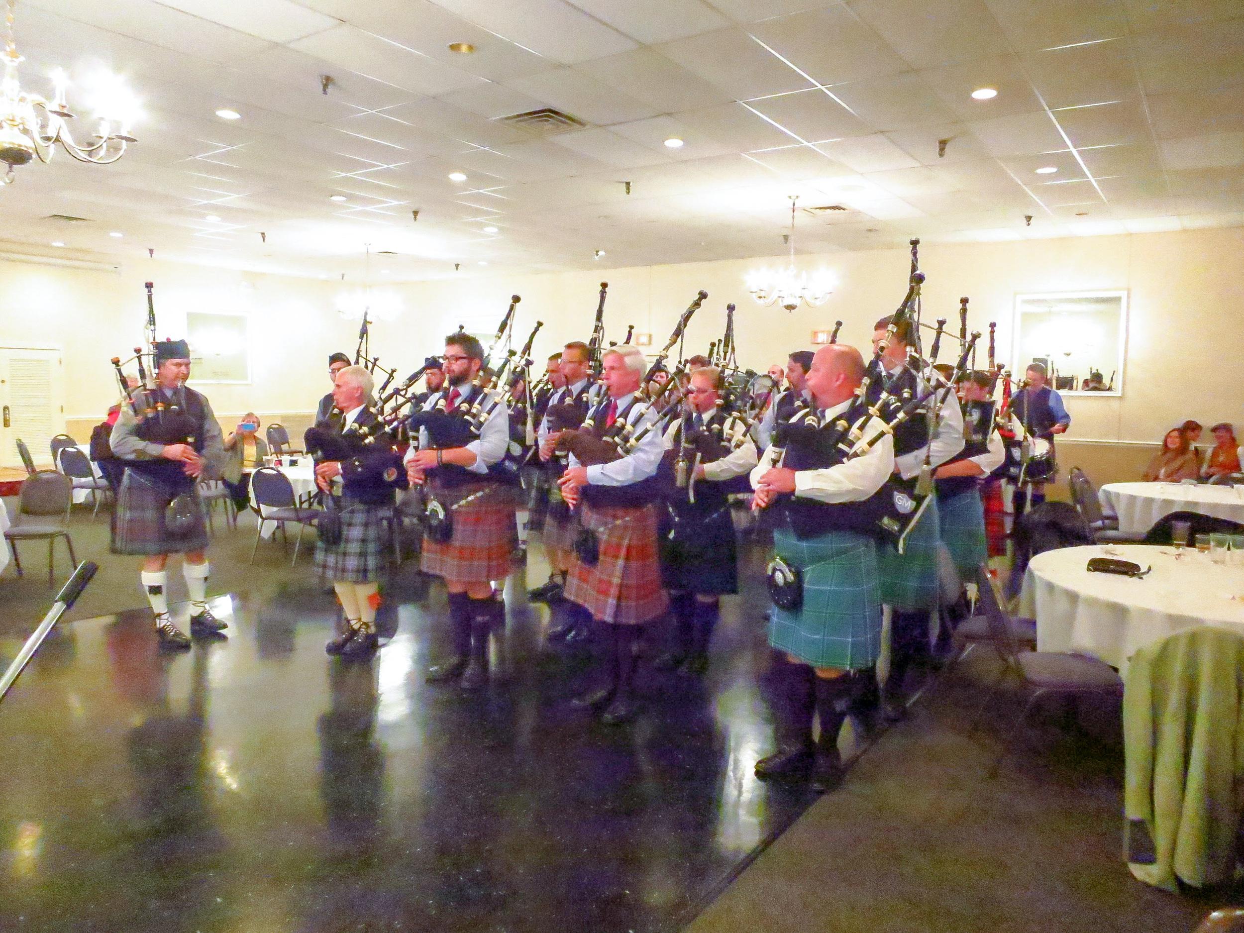 2014-Fall-Highland-Gathering (26 of 26).jpg