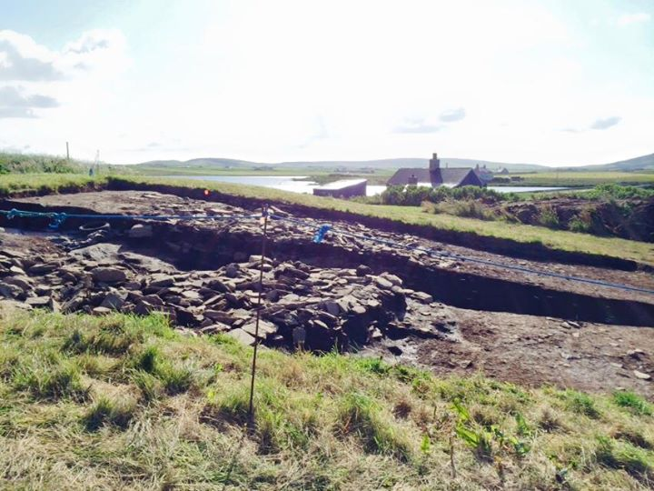 Orkney-3