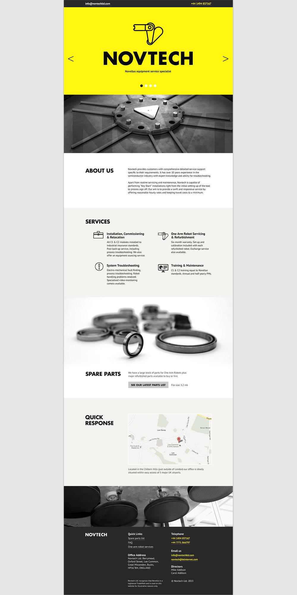novtech_website