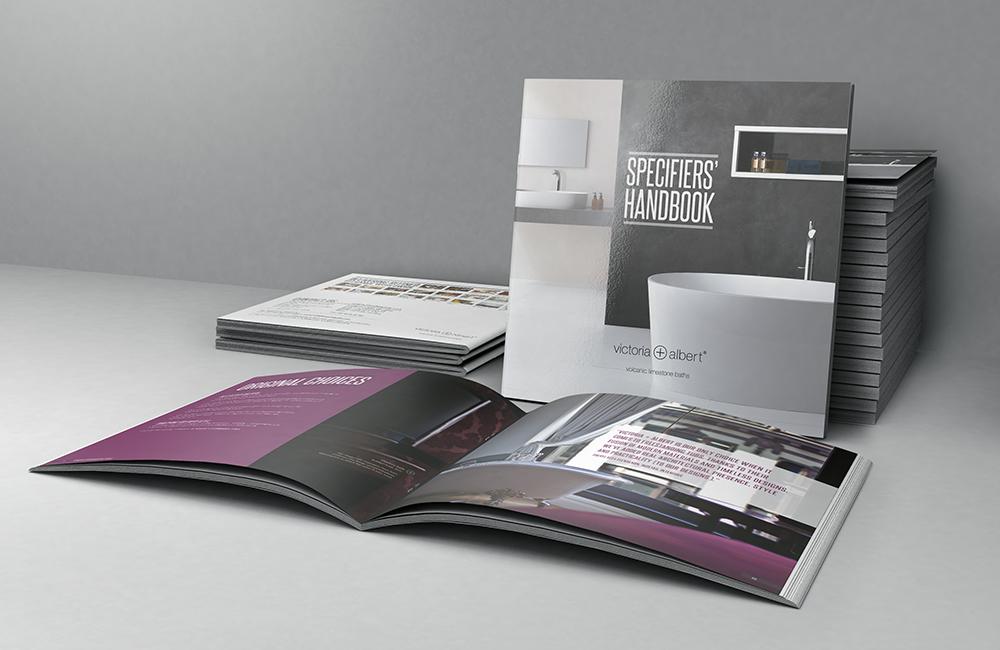 V+A_Baths_Brochure_1