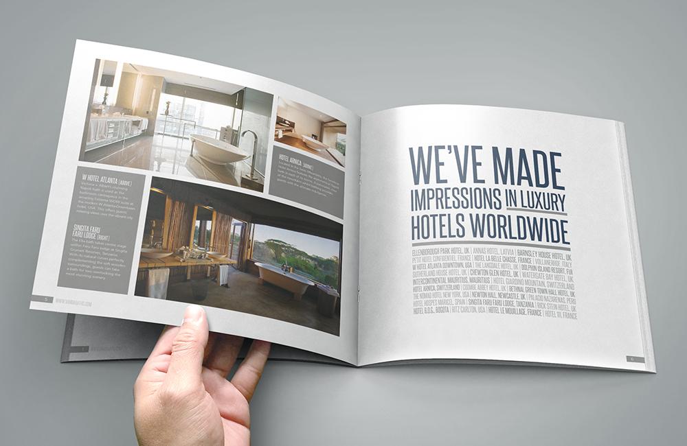 V+A_Baths_Brochure_2