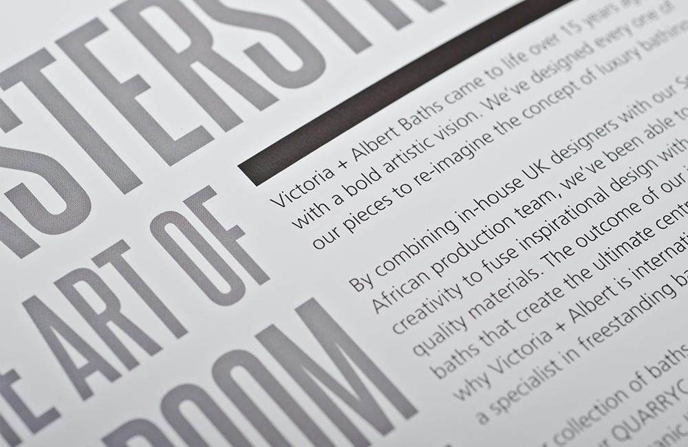 V+A_Baths_Brochure_3