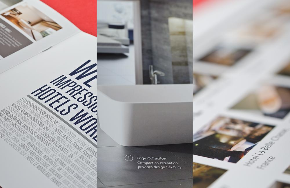 V+A_Baths_Brochure_6