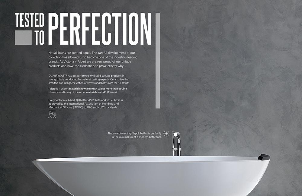V+A_Baths_Brochure_7