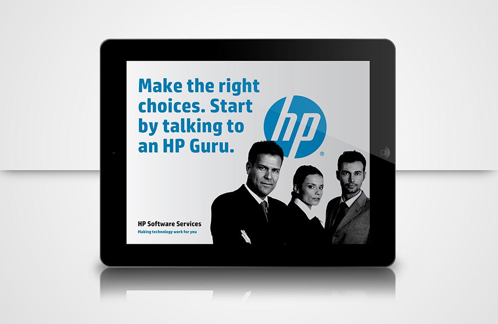HP_Guru_Bar_5