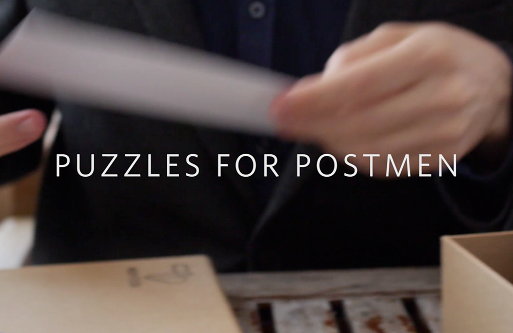 Puzzles_for_postmen_1
