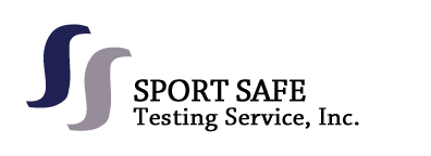 Sport-Safe.png