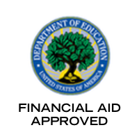 financial aid approved.png