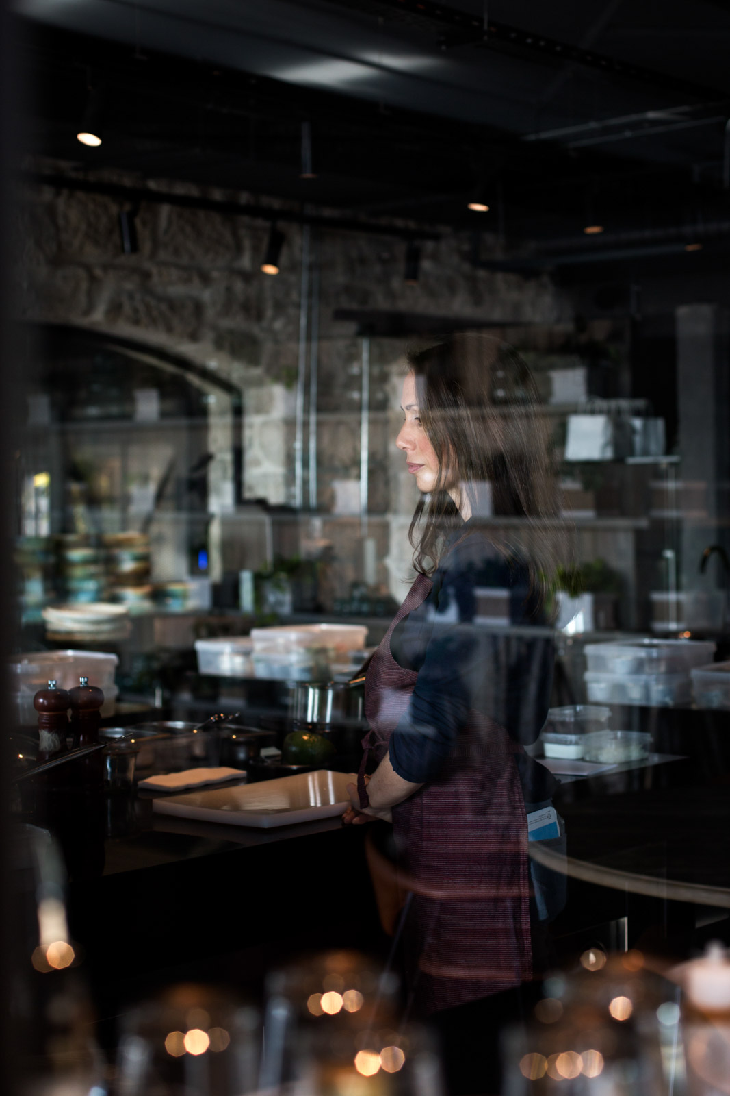 deryaturgut_restaurants-14.jpg