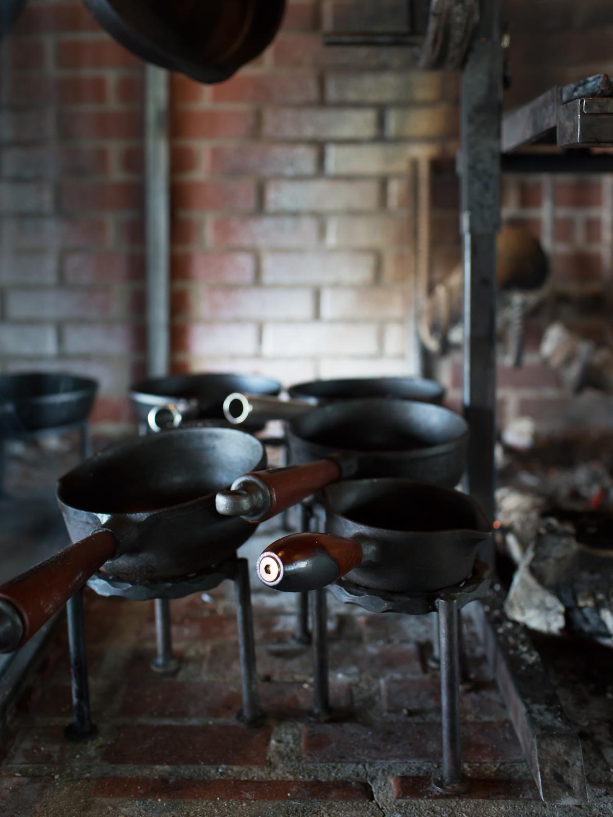 deryaturgut_restaurants-83.jpg