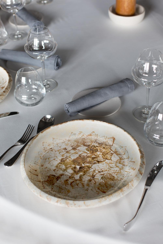 deryaturgut_restaurants-6.jpg