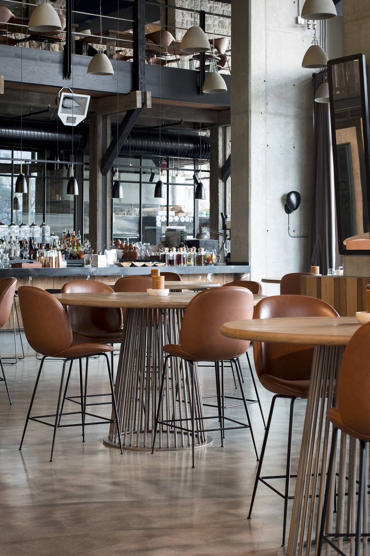 deryaturgut_restaurants-41.jpg