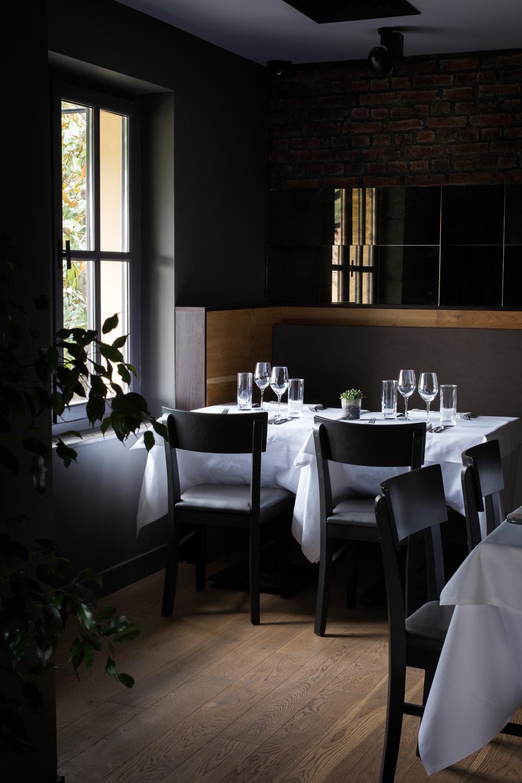 deryaturgut_restaurants-19.jpg