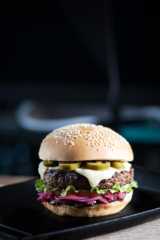 burgerhood_menu_high_res-0002.jpg