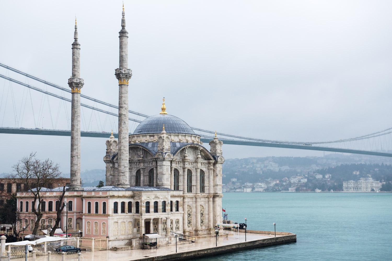 ortakoy_mosque.jpg