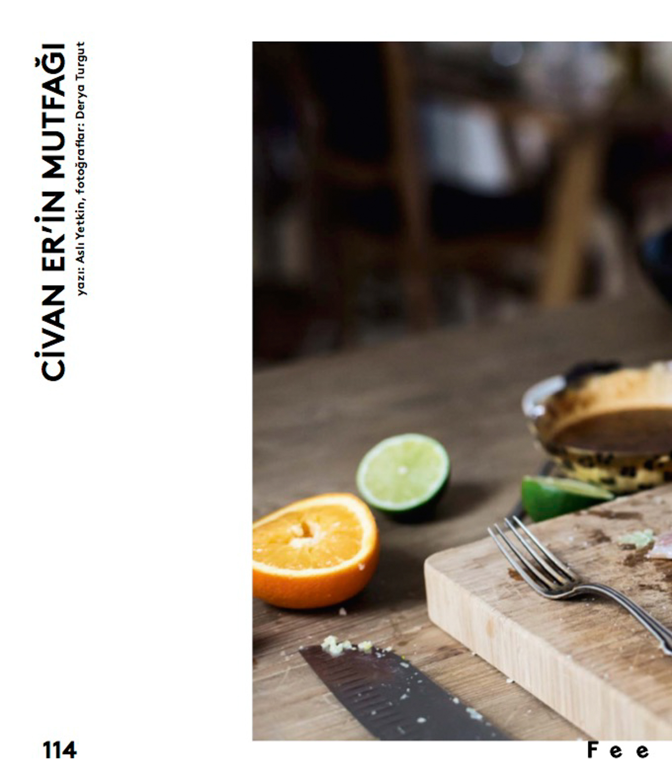 FEED 001-CivanEr-1.jpg