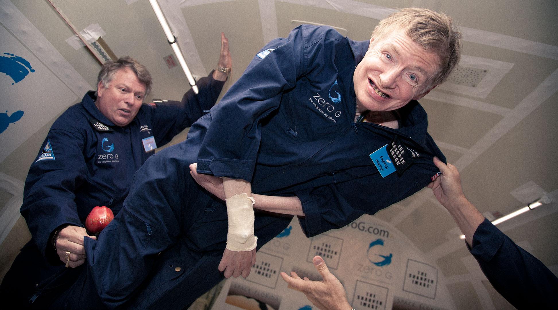 Zero-G-Stephen-Hawking.jpg
