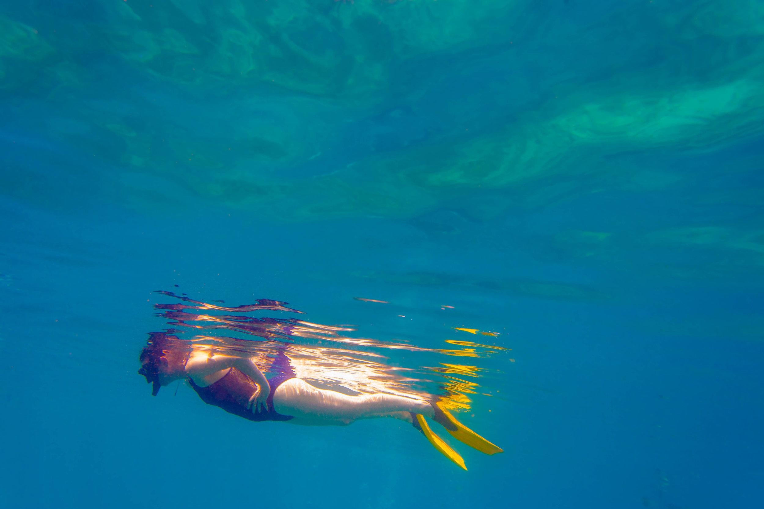 Anglers-Hotel-Reef-ve_steve-boxall-20180614_0023-Edit.jpg