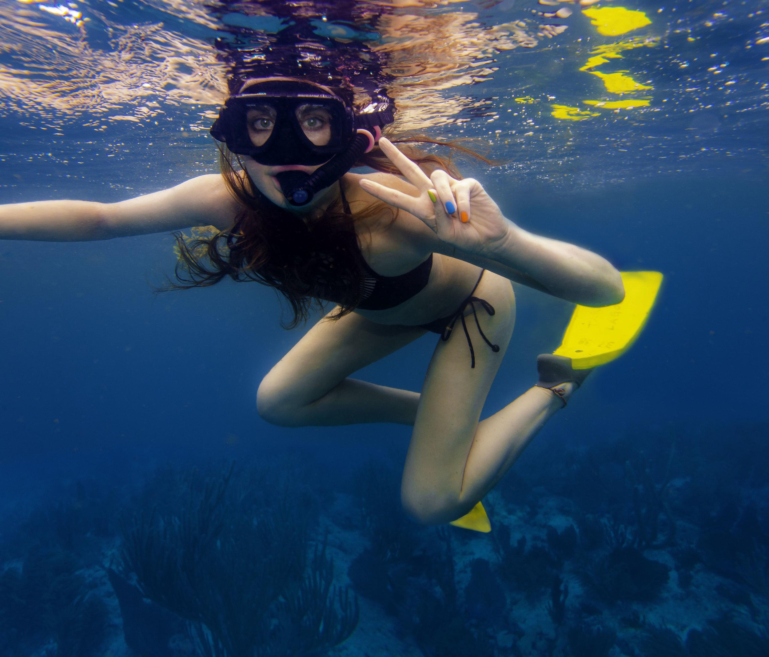 Anglers-Hotel-Reef-ve_steve-boxall-20180614_0580-Edit-2.jpg