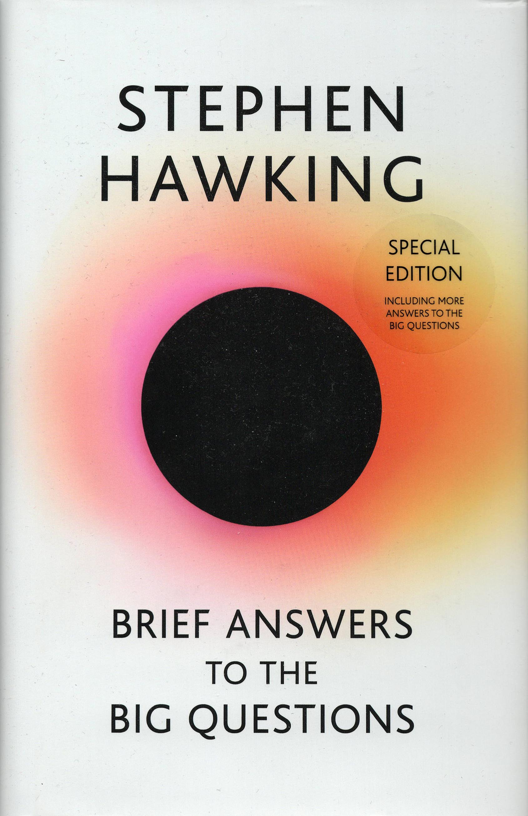 Stephen Hawking Brief answers to Big Questions 1.jpeg