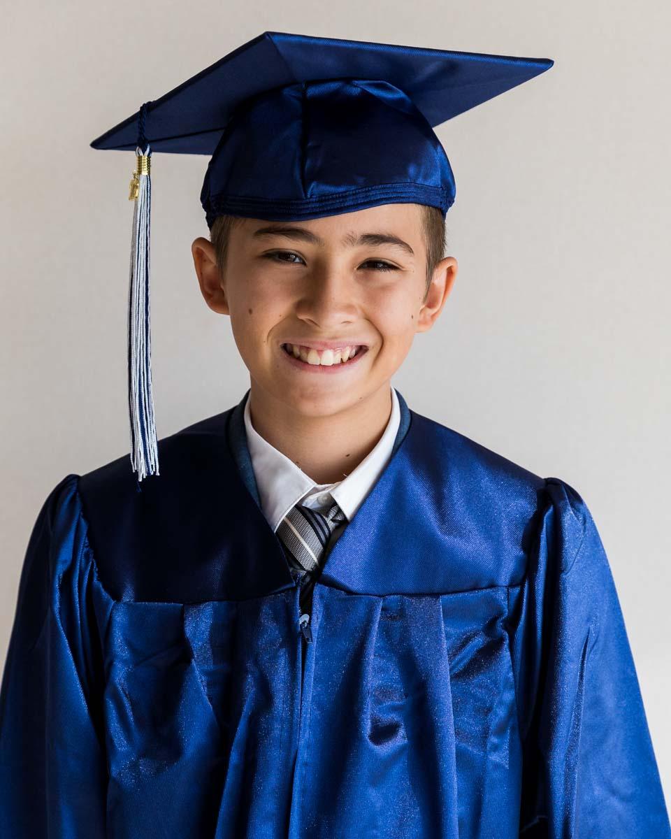 MCMCS-Fifth-Grade-Graduation_steve-boxall-20190519_0002.jpg