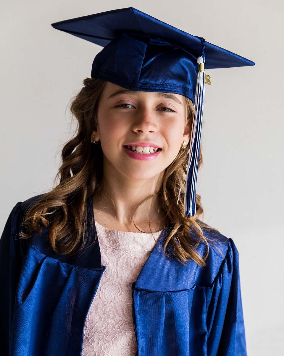 MCMCS-Fifth-Grade-Graduation_steve-boxall-20190519_0009.jpg