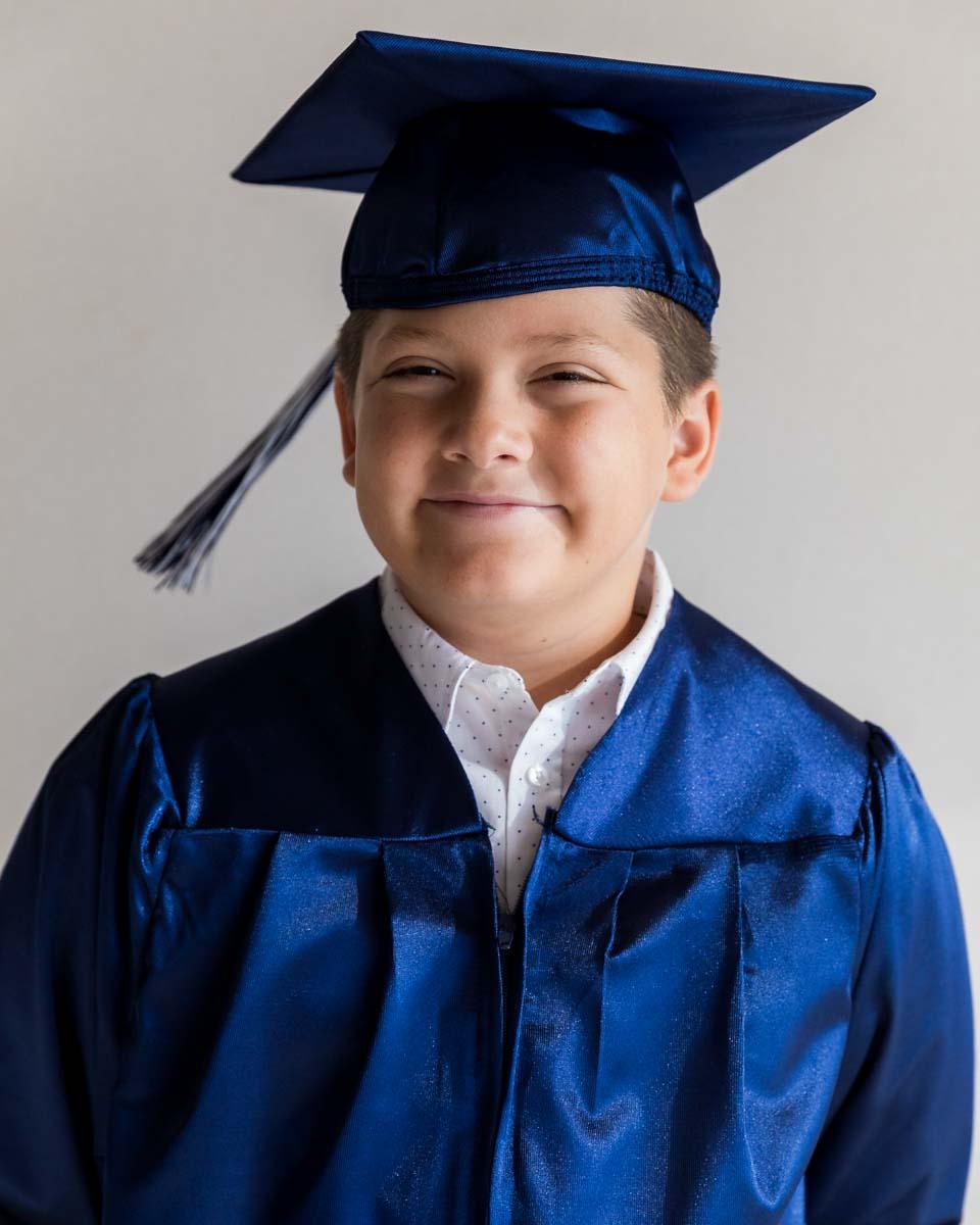 MCMCS-Fifth-Grade-Graduation_steve-boxall-20190519_0012.jpg