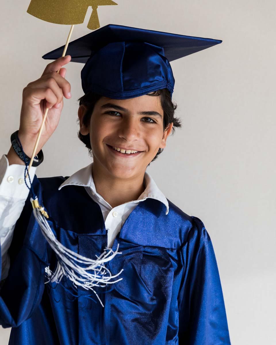 MCMCS-Fifth-Grade-Graduation_steve-boxall-20190519_0021.jpg