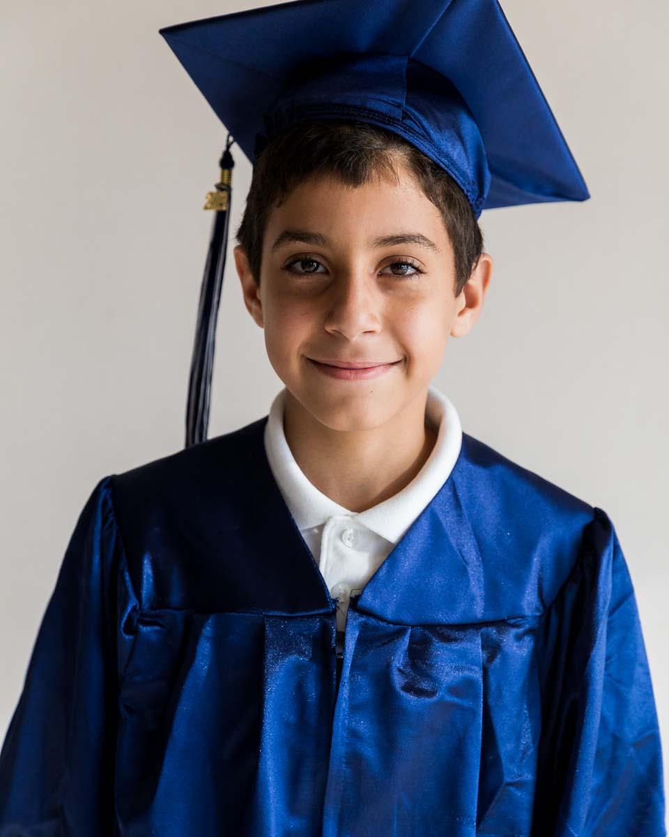 MCMCS-Fifth-Grade-Graduation_steve-boxall-20190519_0028.jpg