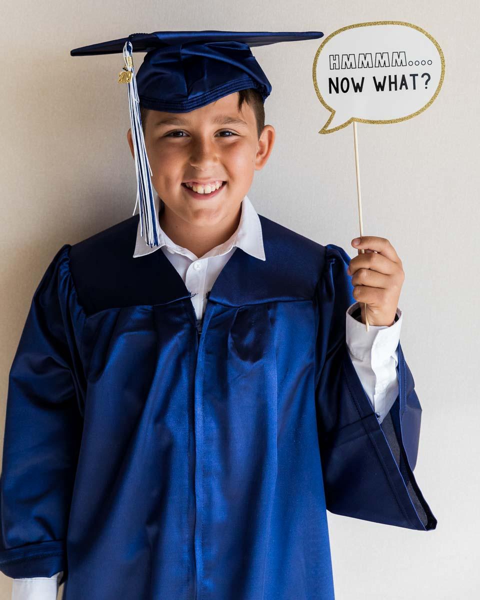 MCMCS-Fifth-Grade-Graduation_steve-boxall-20190519_0040.jpg