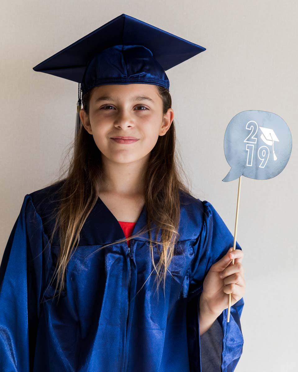 MCMCS-Fifth-Grade-Graduation_steve-boxall-20190519_0042.jpg