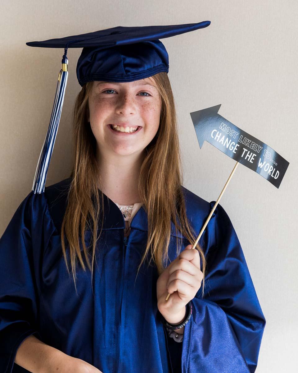 MCMCS-Fifth-Grade-Graduation_steve-boxall-20190519_0044.jpg
