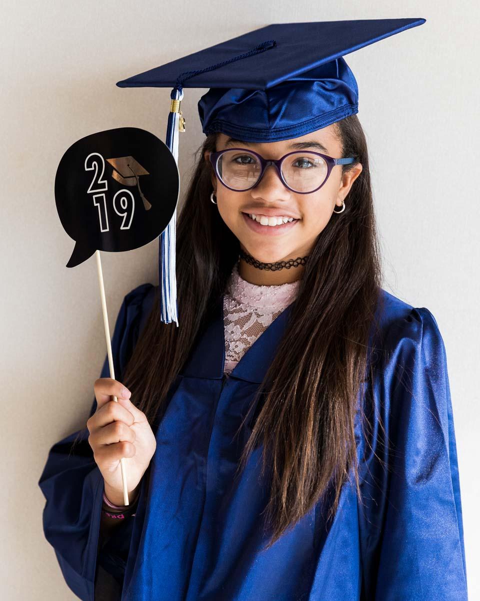 MCMCS-Fifth-Grade-Graduation_steve-boxall-20190519_0047.jpg