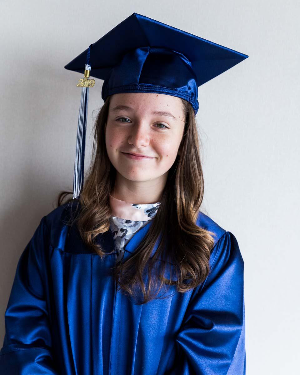MCMCS-Fifth-Grade-Graduation_steve-boxall-20190519_0051.jpg