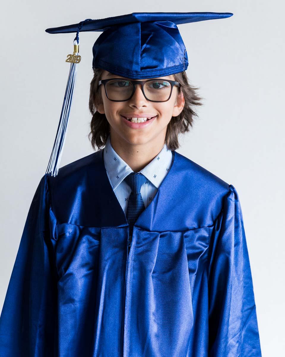 MCMCS-Fifth-Grade-Graduation_steve-boxall-20190519_0058.jpg
