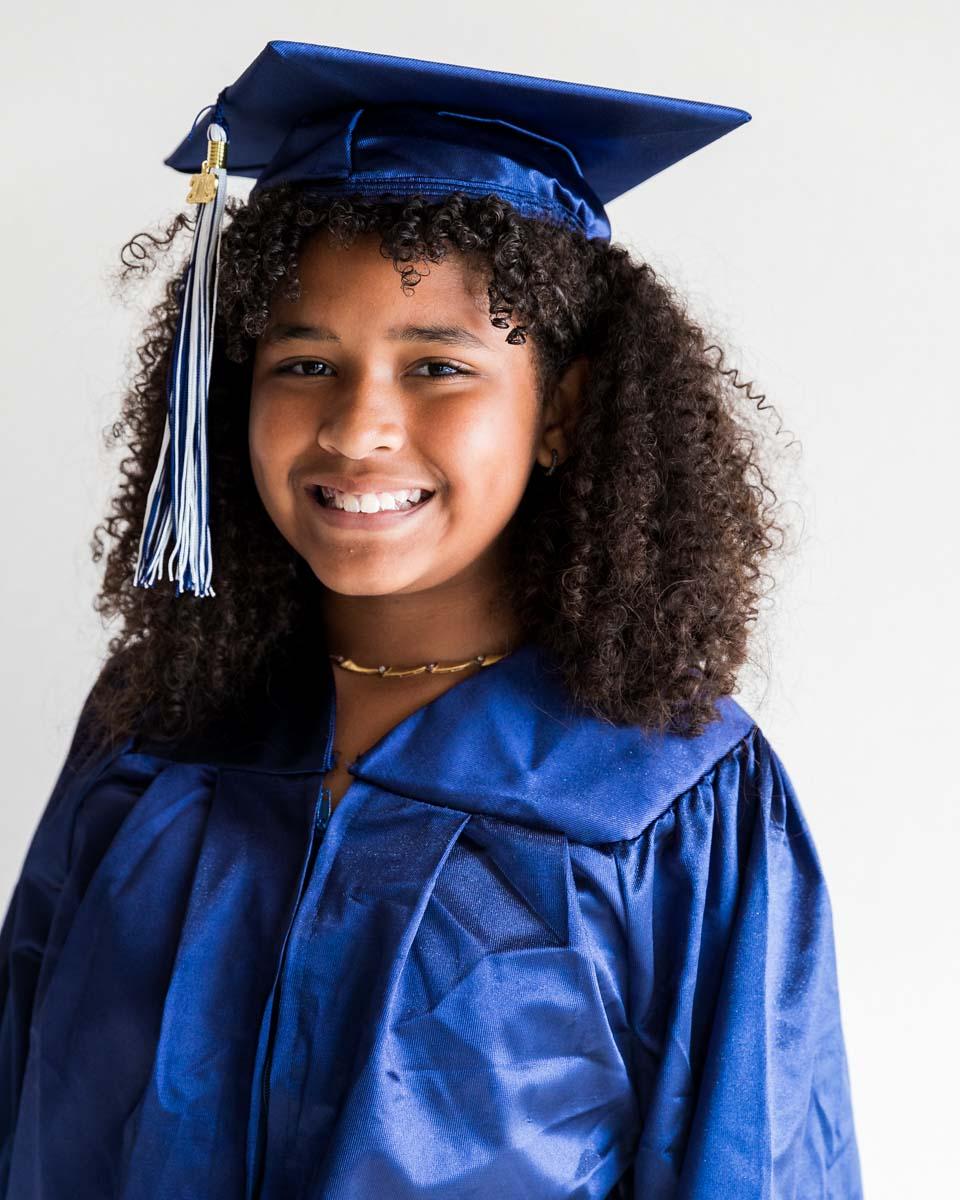 MCMCS-Fifth-Grade-Graduation_steve-boxall-20190519_0073.jpg
