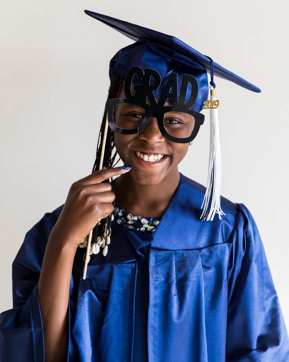 MCMCS-Fifth-Grade-Graduation_steve-boxall-20190519_0074.jpg