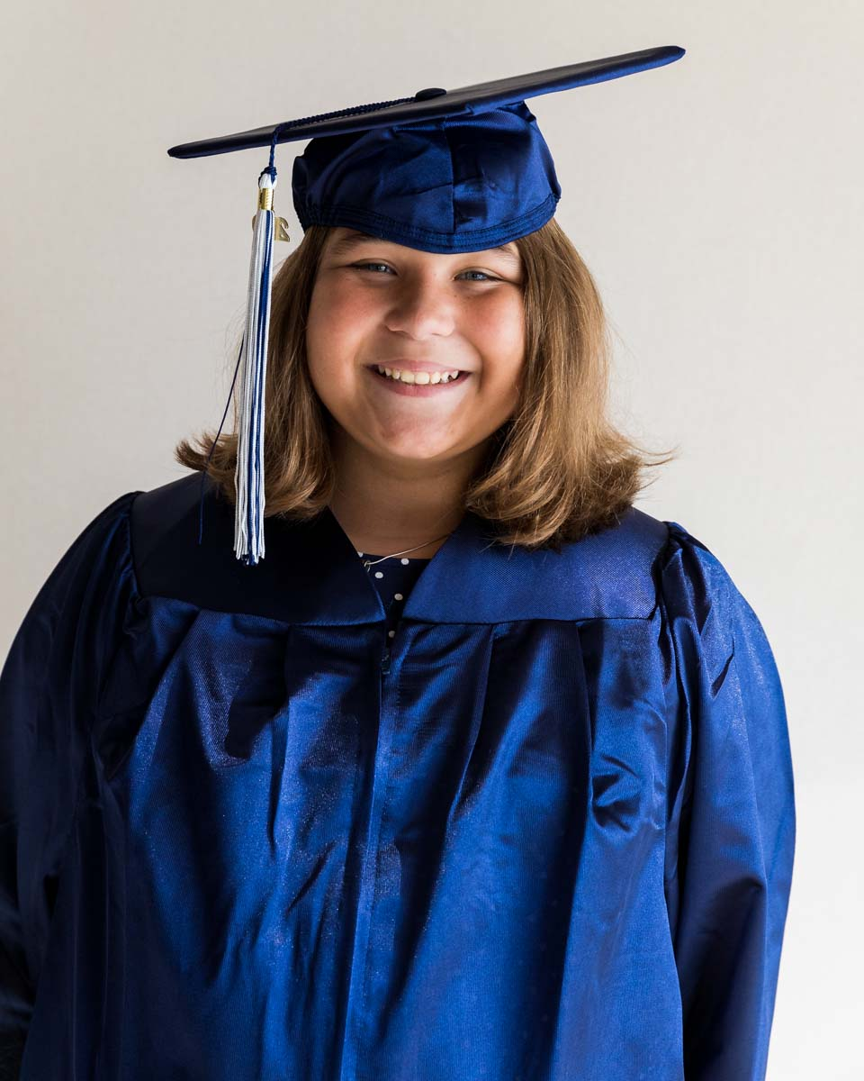 MCMCS-Fifth-Grade-Graduation_steve-boxall-20190519_0079.jpg