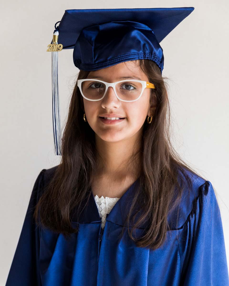 MCMCS-Fifth-Grade-Graduation_steve-boxall-20190519_0089.jpg