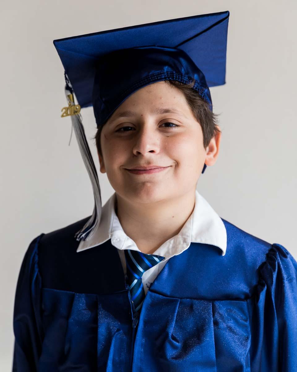 MCMCS-Fifth-Grade-Graduation_steve-boxall-20190519_0092.jpg