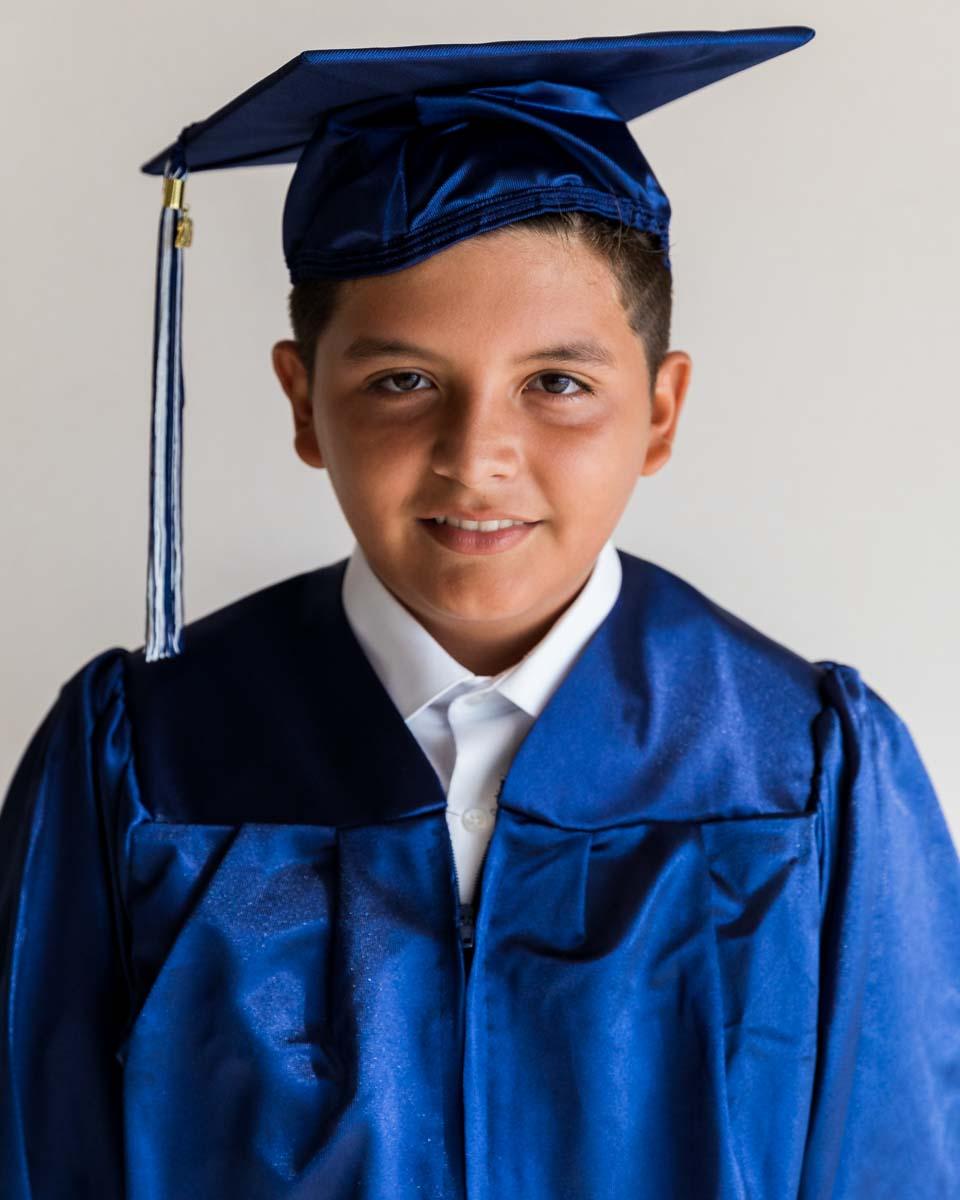 MCMCS-Fifth-Grade-Graduation_steve-boxall-20190519_0097.jpg