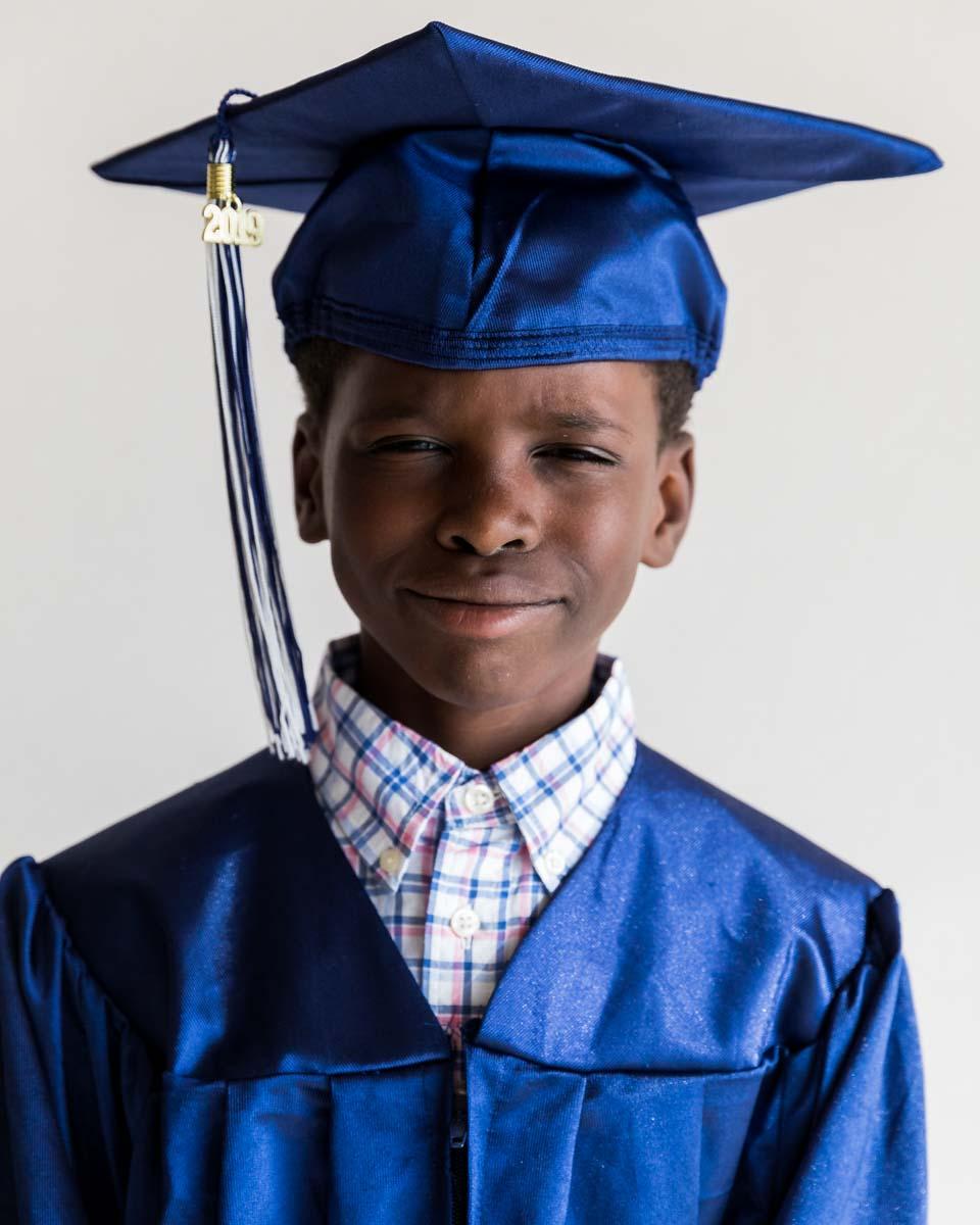 MCMCS-Fifth-Grade-Graduation_steve-boxall-20190519_0098.jpg