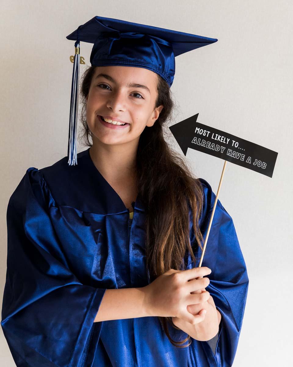 MCMCS-Fifth-Grade-Graduation_steve-boxall-20190519_0105.jpg
