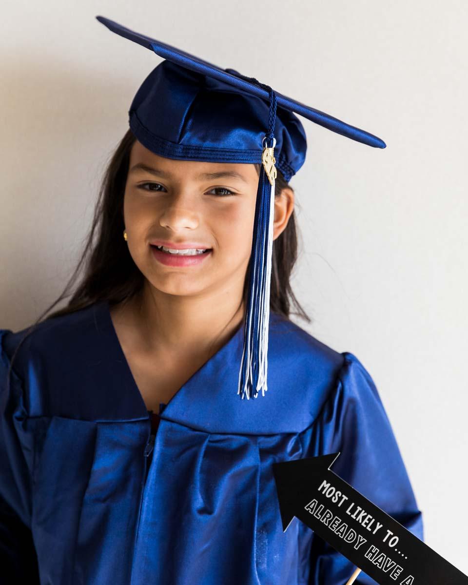 MCMCS-Fifth-Grade-Graduation_steve-boxall-20190519_0109.jpg