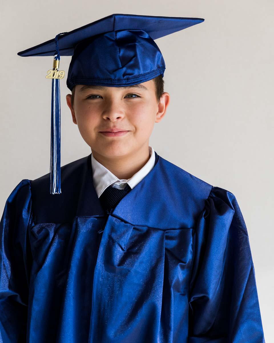 MCMCS-Fifth-Grade-Graduation_steve-boxall-20190519_0114.jpg