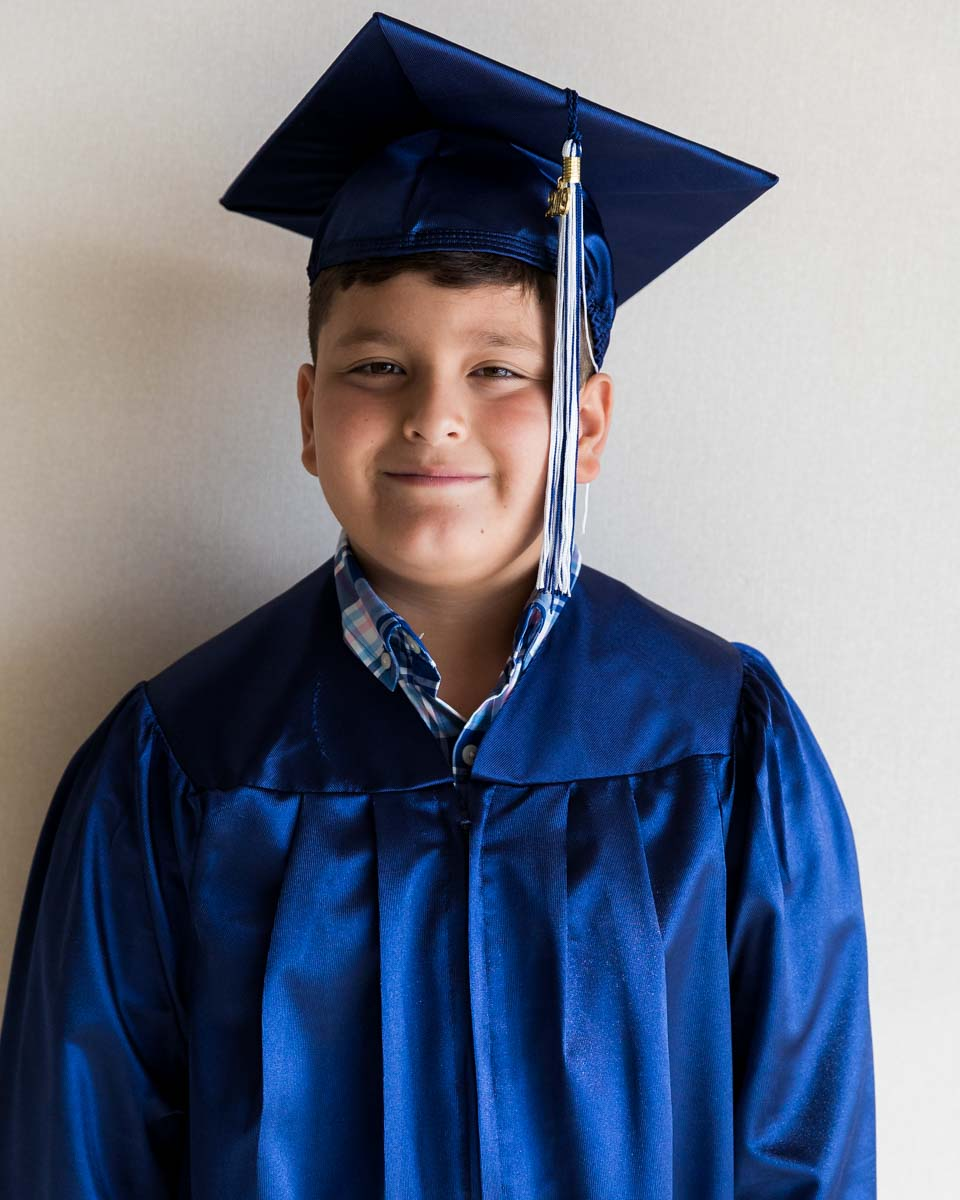 MCMCS-Fifth-Grade-Graduation_steve-boxall-20190519_0118.jpg