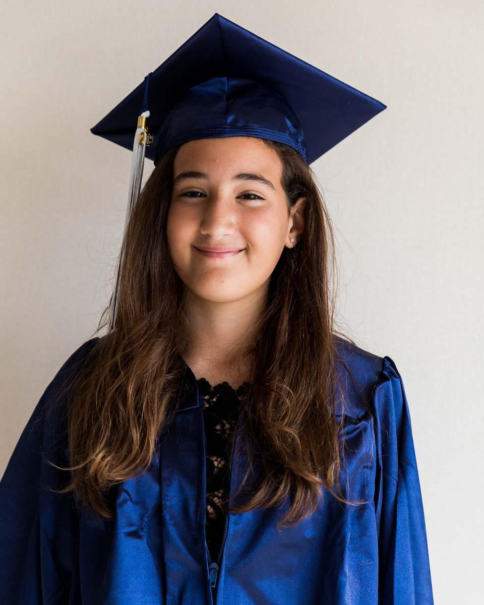 MCMCS-Fifth-Grade-Graduation_steve-boxall-20190519_0127.jpg