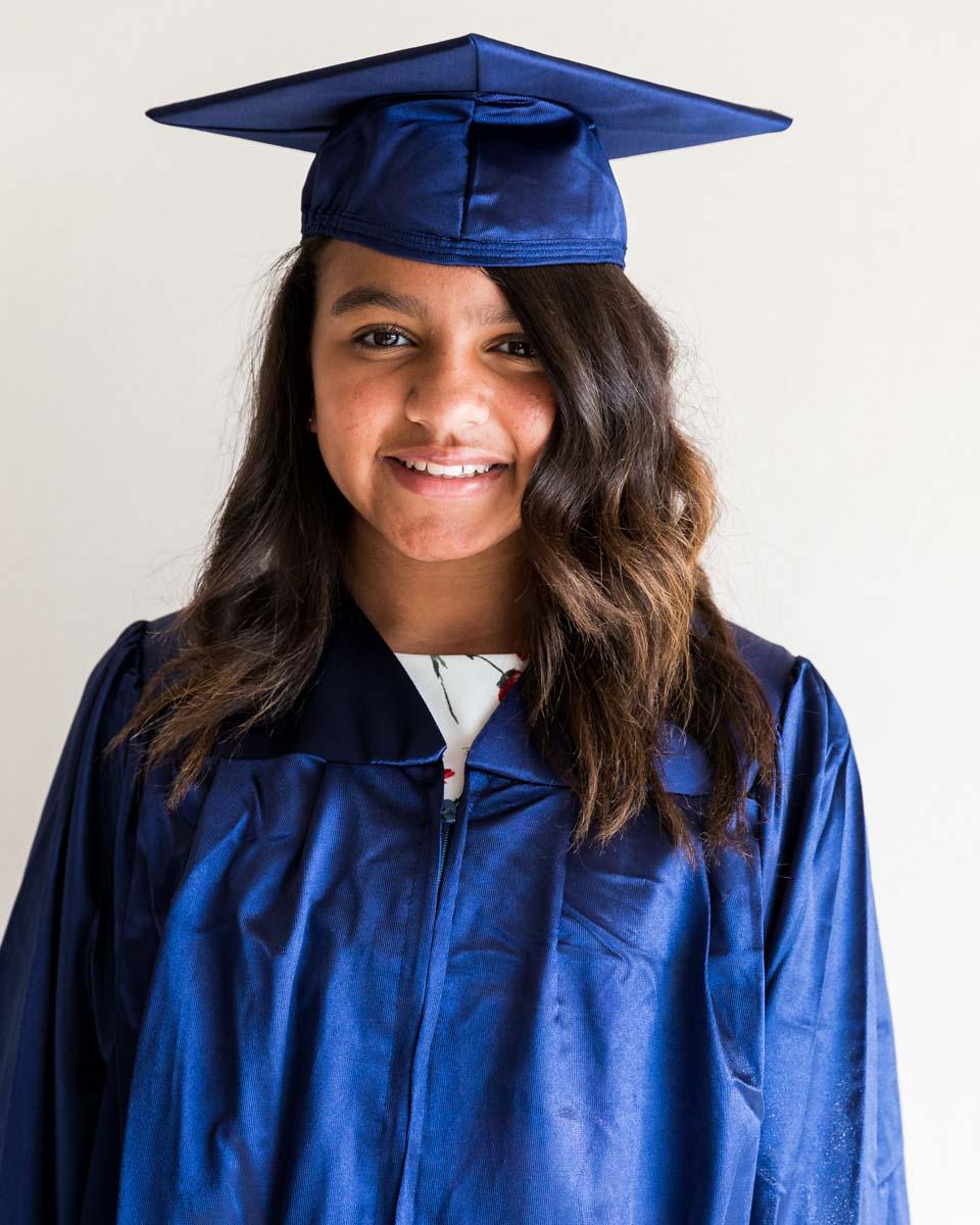 MCMCS-Fifth-Grade-Graduation_steve-boxall-20190519_0121.jpg