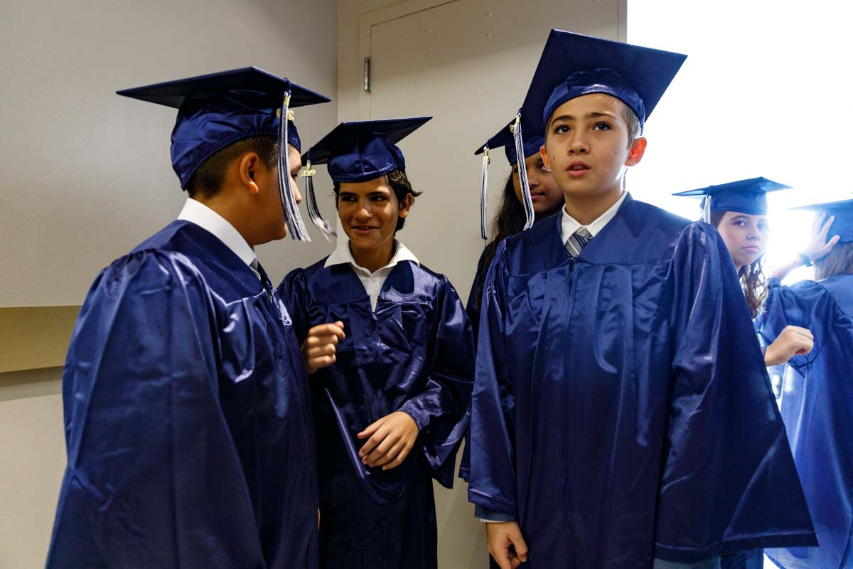 MCMCS-Fifth-Grade-Graduation_steve-boxall-20190519_0173.jpg