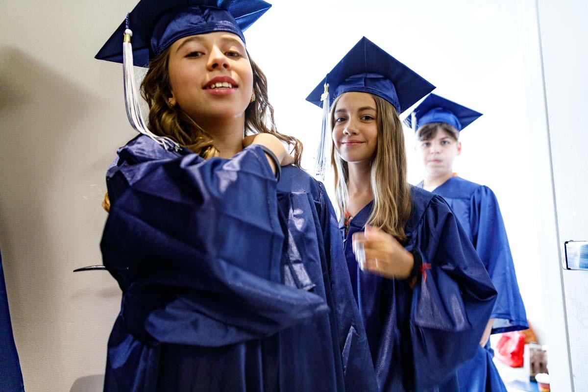 MCMCS-Fifth-Grade-Graduation_steve-boxall-20190519_0179.jpg